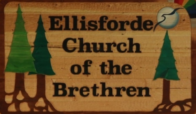 Ellisforde Church of the Brethren